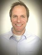 Dr Dean Schaner