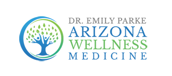 Arizona Wellness Medicine