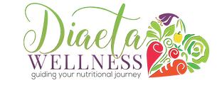 Diaeta Wellness