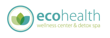 Ecohealth Wellness Center & Detox Spa