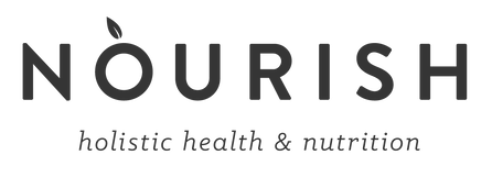 Nourish Holistic Health and Nutrition