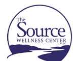 The Source Wellness Center