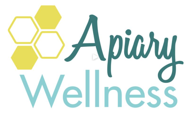 Apiary Wellness