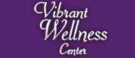 Vibrant Wellness Center - Dr. Bonnie Buchman